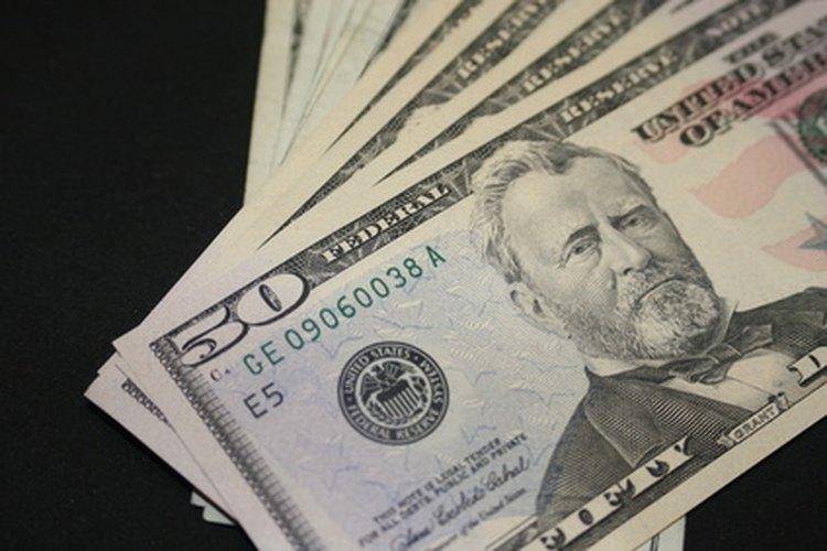 Ya sea federal, estatal o localmente, es posible averiguar si posees una deuda tributaria pendiente.