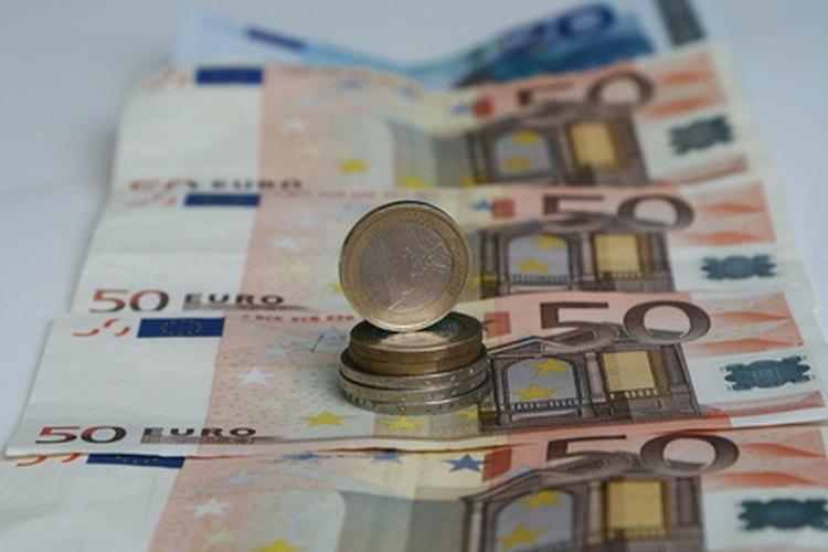 Aunque el euro es la moneda de aceptación general en Europa, esto no significa que se valora de la misma manera en cada país.