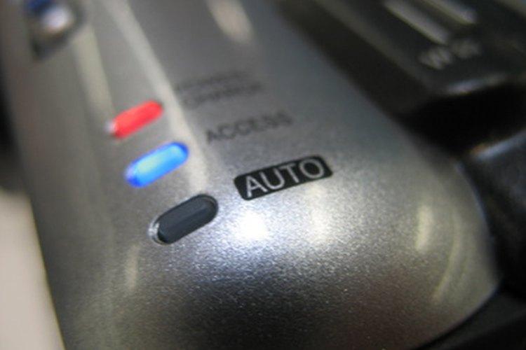 Revisa el aceite que estás utilizando en el motor de 2.2L L4 para asegurarte de que cumple con la norma de viscosidad GM GM6094M y SAE 5W-30.