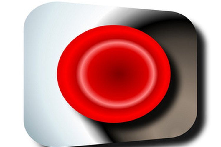 Cómo funcionan los botones de parada de emergencia