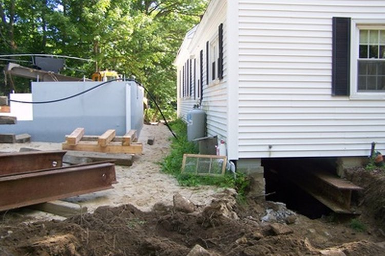 Antes de comprar una casa prefabricada, los compradores deberían comprender las desventajas.