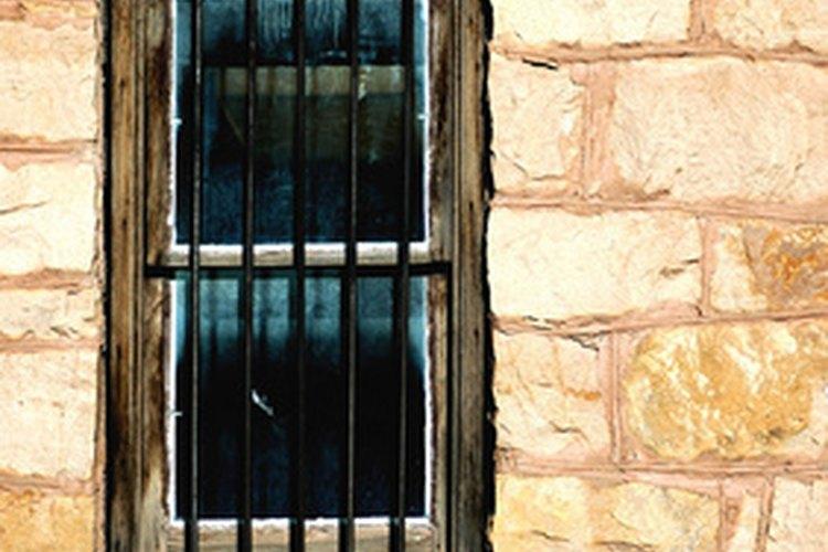 La prevención de la delincuencia juvenil ha pasado del castigo a la prevención.