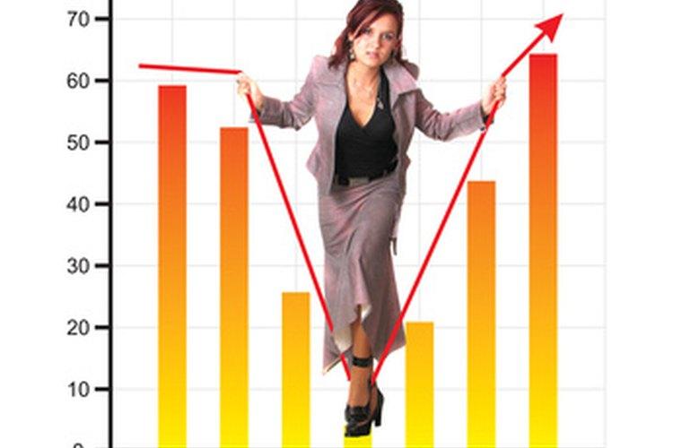 Curva bimodal: ten en cuenta los 2 picos a ambos lados de la mujer.