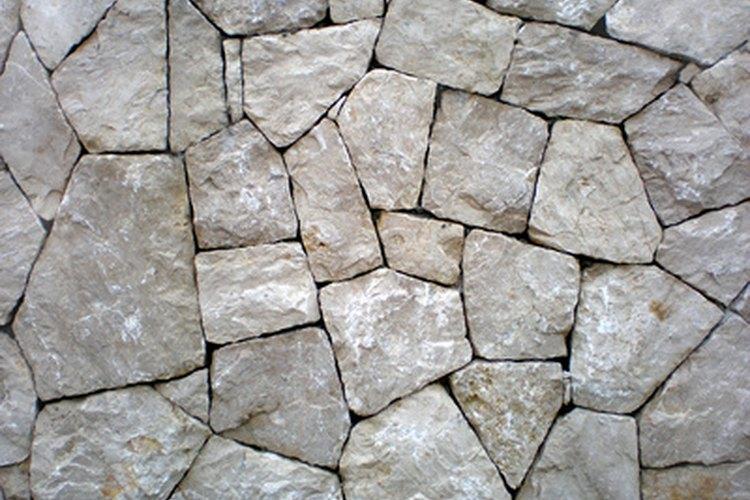 El vínculo entre la piedra natural y un adhesivo epoxi es el vínculo más fuerte y el mejor.