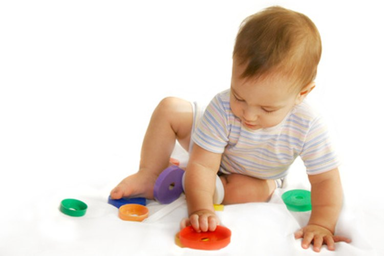 La guardería infantil puede tener sus ventajas y desventajas.