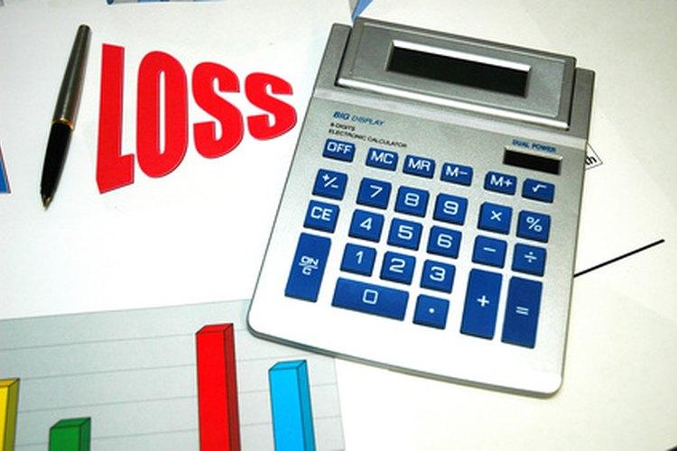 Las acciones pueden ser muy volátiles y perder dinero rápidamente.