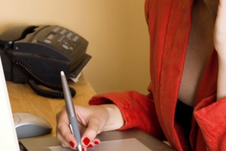 ¿Son los descansos para los empleados requeridos por ley?
