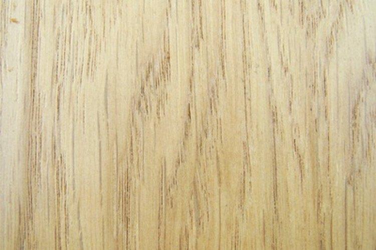 Madera de pino decapada en su estado natural.