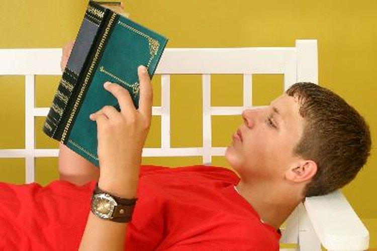 Motivar a tu adolescente para que estudie puede ser un desafío.
