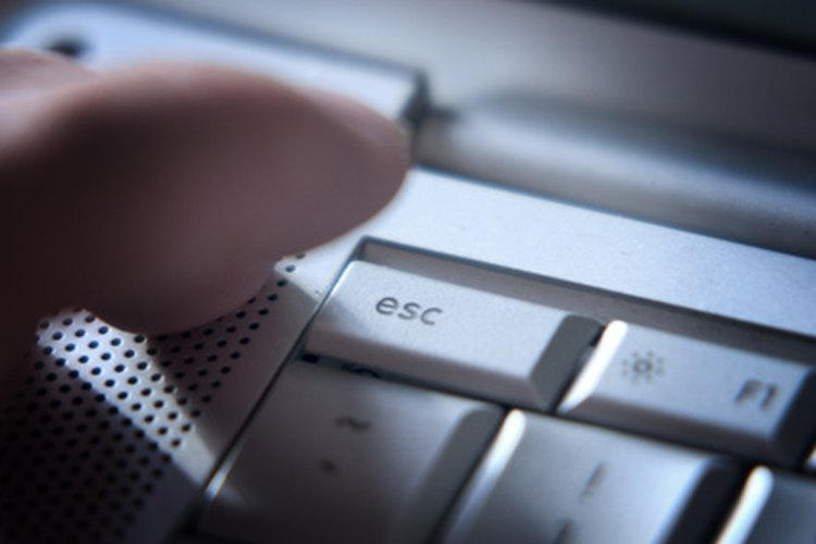 Un trabajo legítimo como data entry puede ser difícil de encontrar.