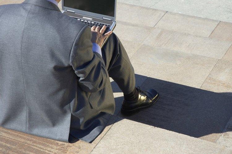 La enseñanza en línea ofrece la flexibilidad de trabajar donde quieras.