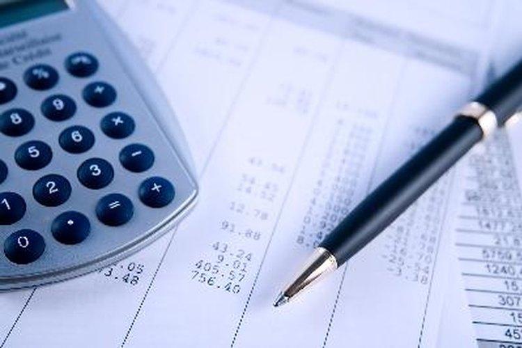 La materialidad es un concepto de contabilidad relacionado con la importancia o significación de una transacción financiera o un error de contabilidad.
