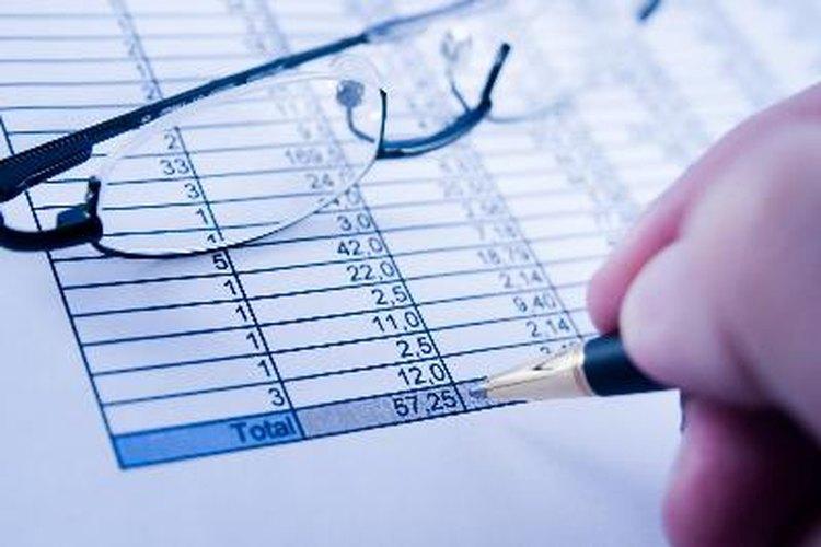 Los contadores agilizan su trabajo con los diarios contables en software.