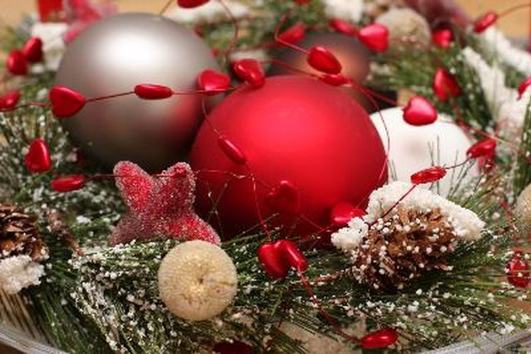 Los niños arrastran sus talones cuando vuelven a la escuela después de unas largas y felices vacaciones de Navidad.