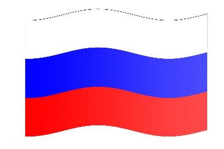 El ruso es un lenguaje que suena afilado y expresivo para personas quienes no lo hablan.