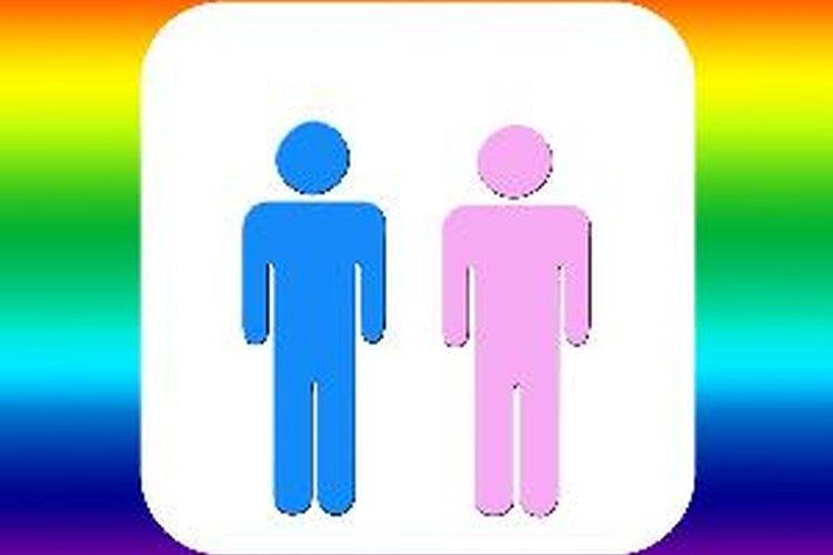 La discriminación por género aún existe.