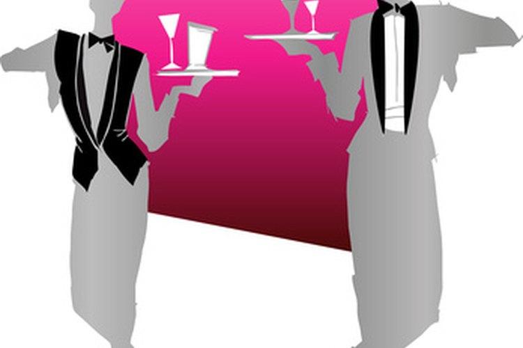 Habilidades necesarias para trabajar en un restaurante |