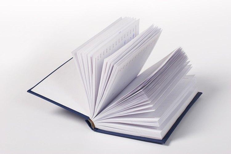 APA publicó seis ediciones de su libro de estilo a partir de 2010.