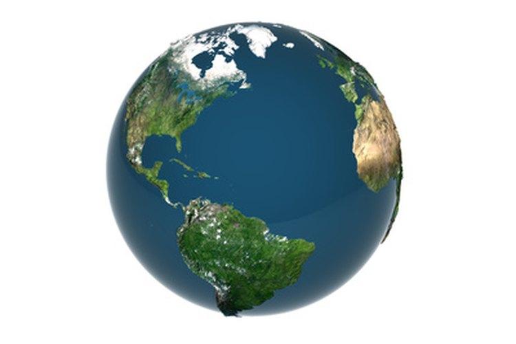 Las actividades refuerzan el aprendizaje sobre la creación del mundo.