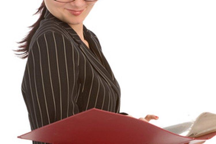 La comunicación en los recursos humanos es fundamental para las relaciones exitosas con los empleados.