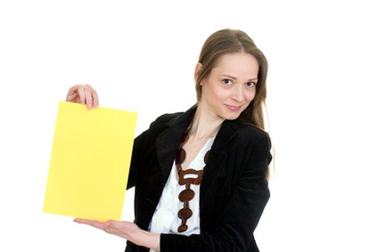 Los coordinadores de entrenamiento de recursos humanos se emplean en todas las industrias.
