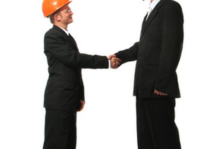 La gestión y la evaluación del desempeño son herramientas que miden el rendimiento de la compañía.