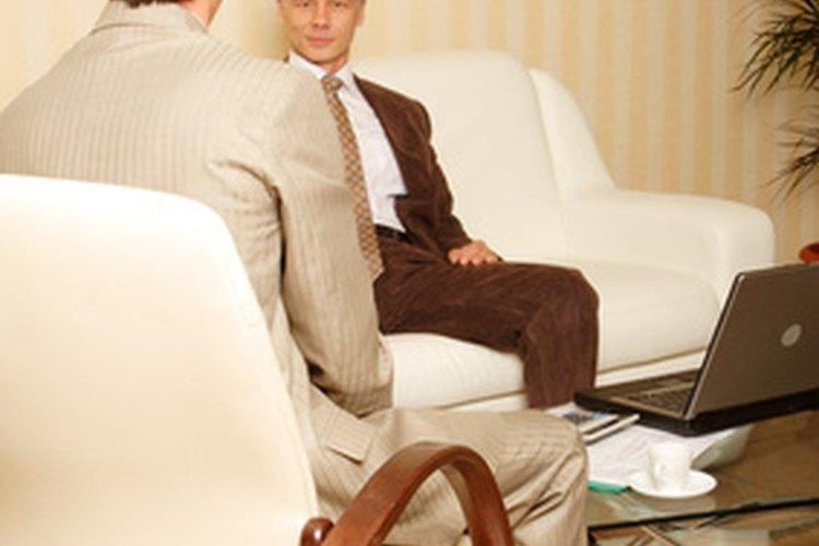 Recluta empleados de alta calidad para asegurar que tu negocio sea un éxito.