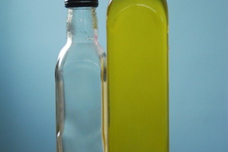 Muchos aceites cítricos causan aumento de la sensibilidad al sol.
