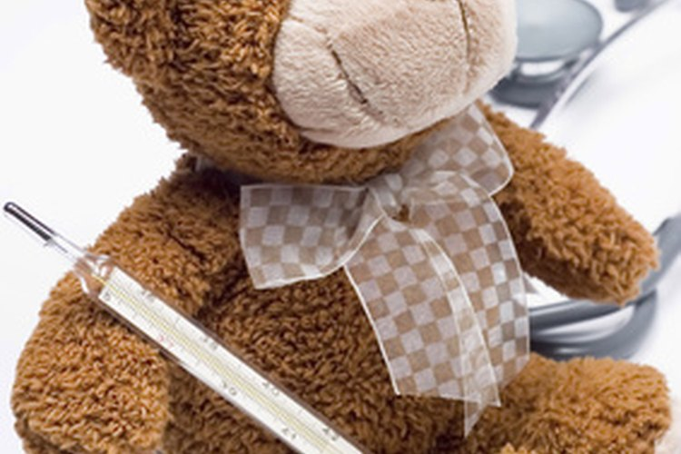 Un doctor apreciará un regalo inusual relacionado a su profesión.