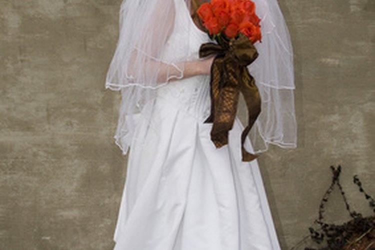 Elige las cosas que sabes que la novia aprecia, incluso las cosas más simples pueden ser muy importantes y emotivas.