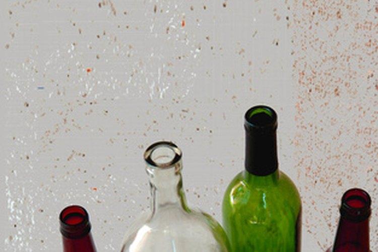 El alcohol debilita el juicio y tiempo de reacción de un conductor.