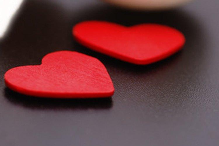 La infidelidad rompe el corazón y la confianza de un cónyuge.