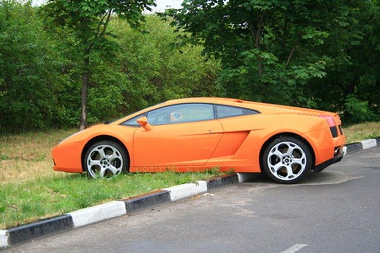 Considera las consecuencias del seguro antes de prestarle tu coche a alguien.