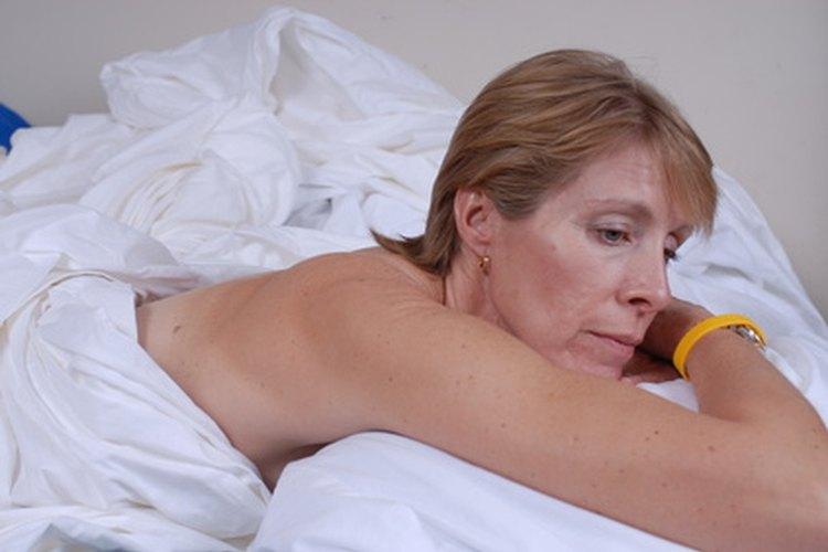 La calidad de una sábana depende en gran parte de la cantidad de hilos con la que está hecha.