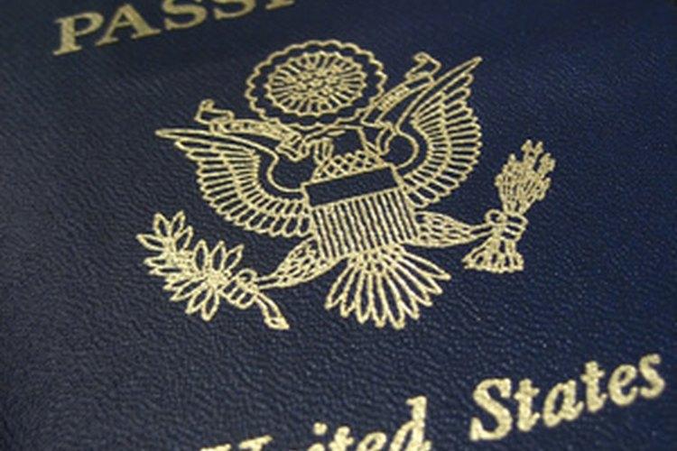 Los tres componentes de la ciudadanía son el legal, el político y el social.