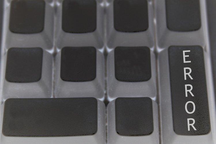 Abre programas con más rapidez desfragmentando el disco rígido.