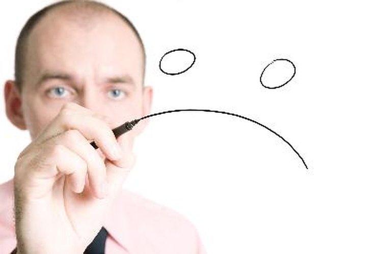 Evaluar la actitud hacia el empleo es un criterio importante de selección de entrevista.