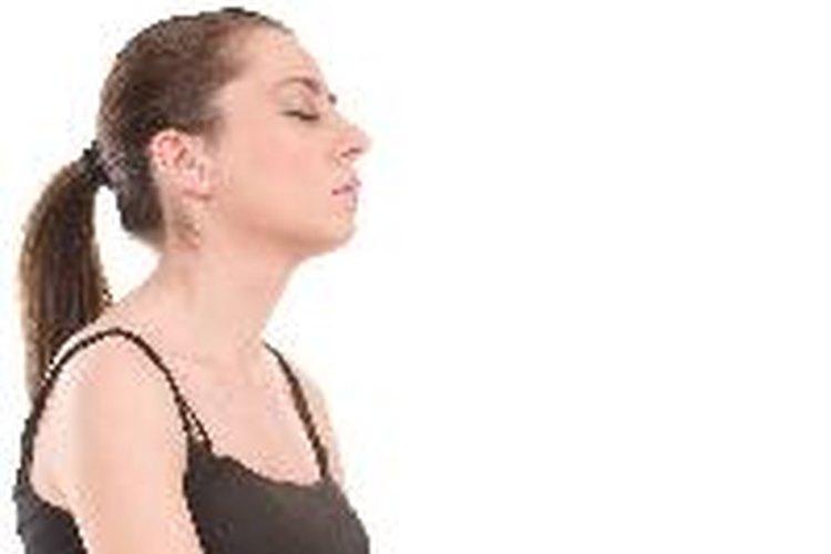 Los mantras son sonidos, sílabas, palabras o frases consideradas capaces de crear una transformación espiritual.