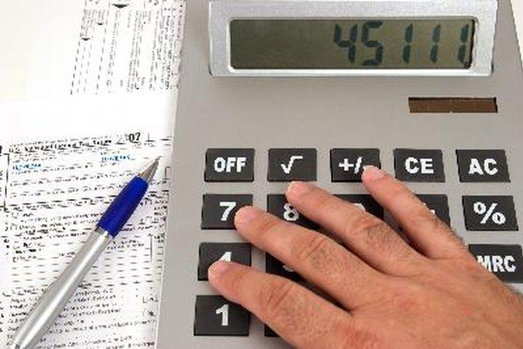 Los errores de contabilidad pueden engañar a los usuarios de los estados financieros cuando toman decisiones.