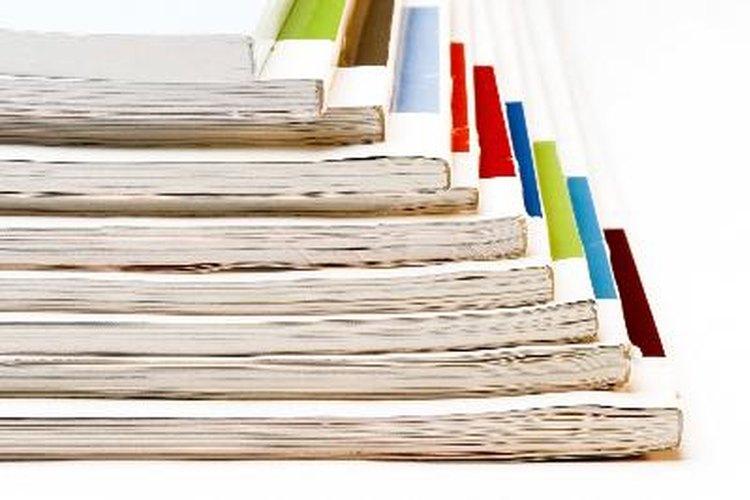Los asistentes de investigación a menudo se convierten en co-autores.