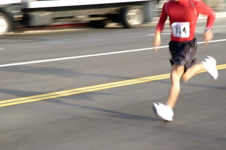 Los atletas tienden a estar menos hidratados que aquellos que no son atletas, lo que también puede alterar los resultados.