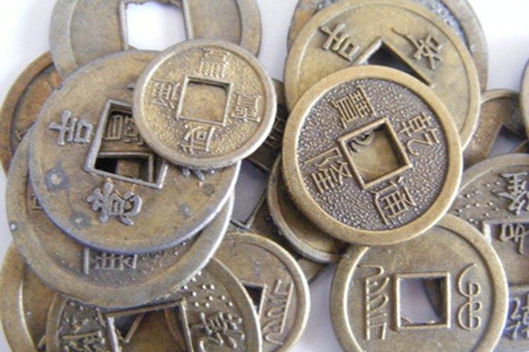 Se cree que la pachira o árbol del dinero trae muy buena fortuna en las finanzas a quien posea uno.