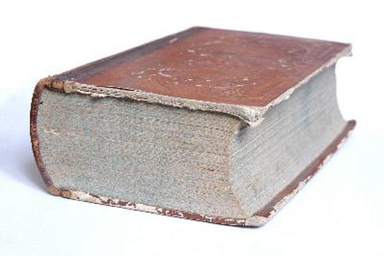 Si creas una buena presentación de tesis atraerás la atención a tu escrito completo.