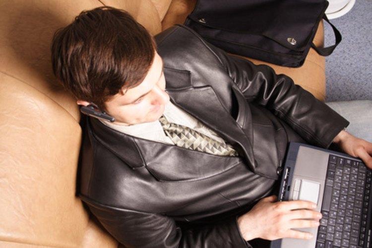 Empleos en línea bien remunerados en Tecnologías de la Información
