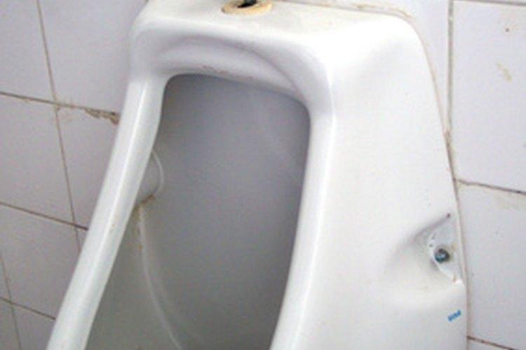 Las Mr. Clean Magic Erasers sirven para limpiar la suciedad más rebelde del baño.