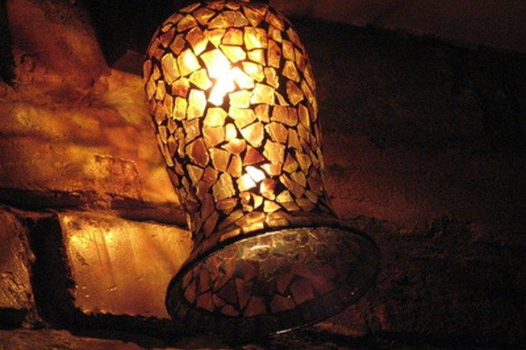 Los cristianos tienen instrucciones de no dejar que su lámpara se apague.