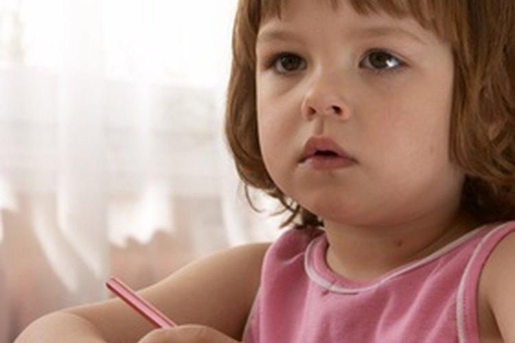 Ayuda a tu niño a tener éxito en la escuela poniéndote de acuerdo con sus maestros.