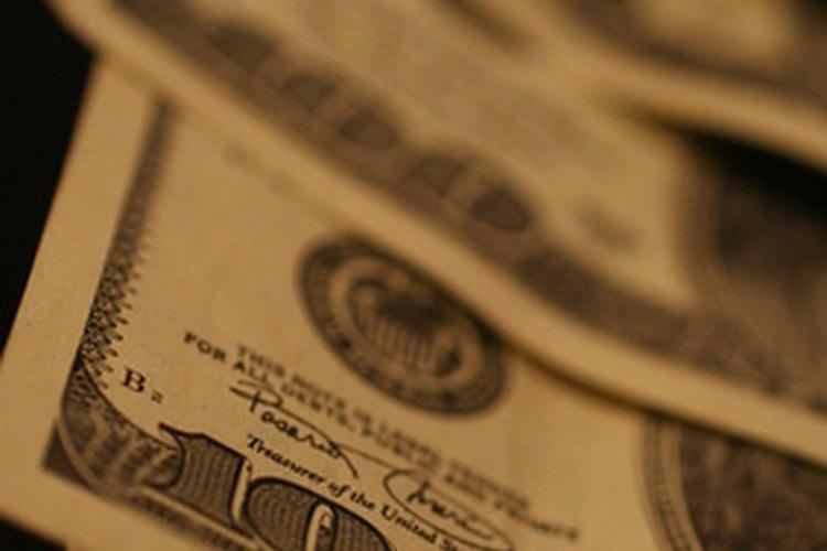 Muchas personas se preguntan cuánto gana su agente de seguros.
