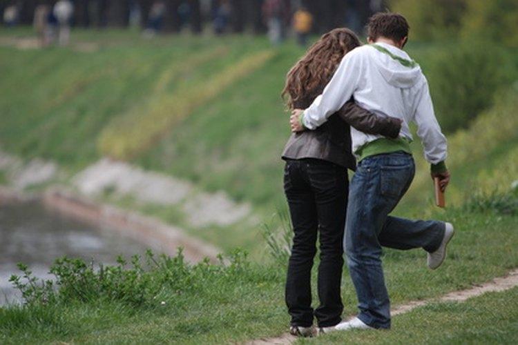 Speed-dating puede ser una manera rápida de conocer a alguien especial.