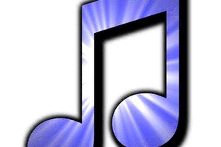 La música adecuada ayudará a celebrar los recuerdos de la pareja.